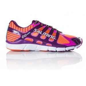 Buty Salming Speed 5 Women, Salming