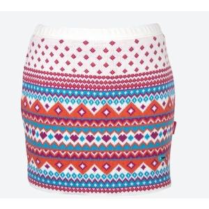 Merino spódnica Kama 6001 WS 101, Kama