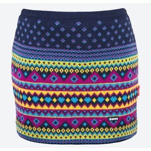 Merino spódnica Kama 6001 WS 108, Kama