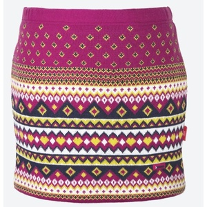 Merino spódnica Kama 6001 WS 114, Kama