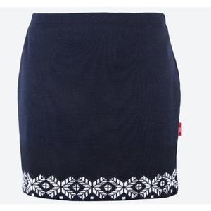 Merino spódnica Kama 6002 WS 108, Kama