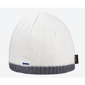 Dzianinowy czapka Kama AG18 101, Kama