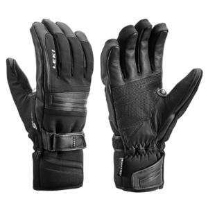 Rękawice LEKI Prospect  S 640855301, Leki