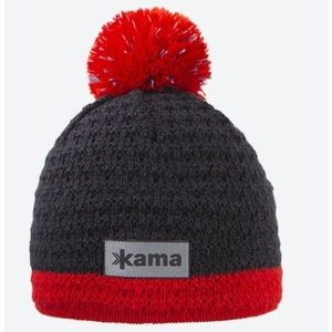 Dziecięca dziana czapka Kama B71 111, Kama