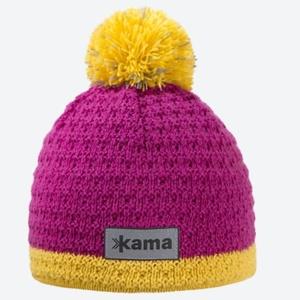 Dziecięca dziana czapka Kama B71 114, Kama