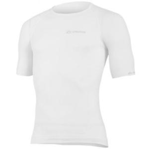 Męskie thermo koszulka Lasting Mars 0180 biała, Lasting