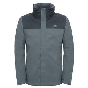 Kurtka The North Face M EVOLVE II TRICLIMATE CG55Q2S, The North Face
