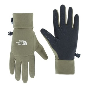 Rękawice The North Face W Etip Glove A7LP7D6, The North Face