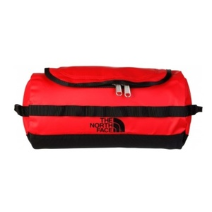 Kosmetyczka The North Face BASE CAMP TRAVEL CANISTER L A6SR682, The North Face