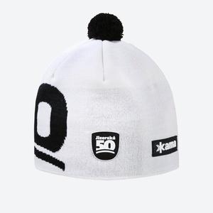 czapka Kama J50 100 biała 2018, Kama