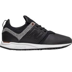 Damskie buty New Balance WRL247GY, New Balance