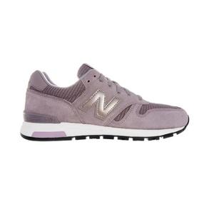 Damskie buty New Balance WL565SLL, New Balance