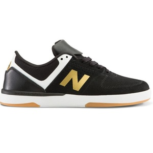 styl życia buty New Balance NM533TP2, New Balance
