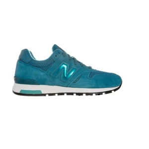 Damskie buty New Balance WL565STT, New Balance