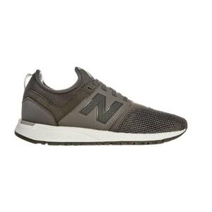 Damskie buty New Balance WRL247CA, New Balance