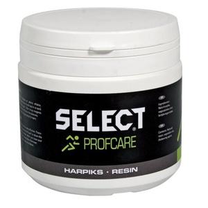 Klej do piłka ręczna Select PROFCARE Resin 200 ml przejrzysta, Select