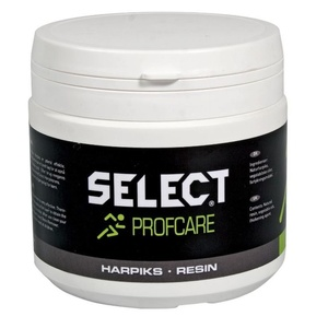 Klej do piłka ręczna Select PROFCARE Resin 500 ml przejrzysta, Select