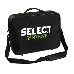 medyczny torba Select Medyczny bag senior z zawartość czarny, Select