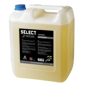 Zmywacz kleje Select Renzoff podłoga odkurzacz przejrzysta, Select