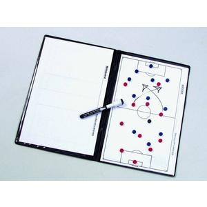 taktyczny deski Select taktyka sprawa A4 wszystko gry biała, Select