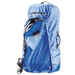 Opakowanie do plecak Deuter Transport Cover niebieska, Deuter