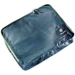 etui Deuter Zip Pack 6 granite, Deuter
