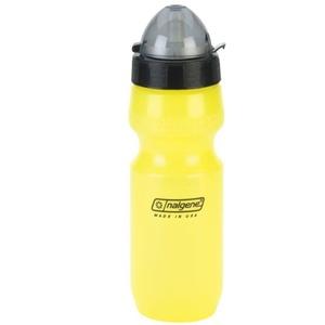 Butla Nalgene ATB 2 650ml Yellow 2590-3022, Nalgene
