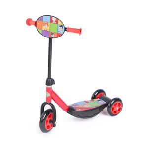 Dziecięca rowerek trójkołowy Spokey SPEEDY, Spokey