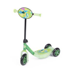 Dziecięca rowerek trójkołowy Spokey SUGAR, Spokey
