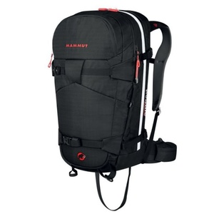 Plecak Mammut Ride Removable Airbag 3.0 black, Mammut