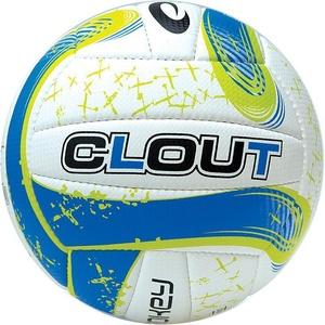 Do siatkówki piłka Spokey CLOUT II, Spokey