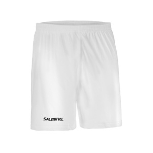 szorty SALMING Training Shorts Junior White, Salming