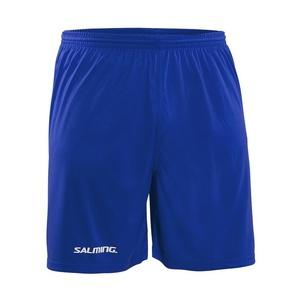 szorty SALMING Training Shorts Junior Royal, Salming