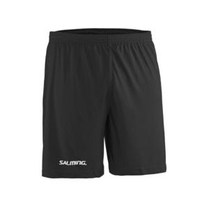 szorty SALMING Training Shorts Junior Black, Salming
