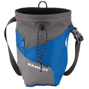 Torba do magnez Mammut Rider Chalk Bag dark cyan 5611, Mammut