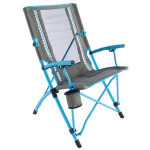 Krzesło Coleman Bungee Chair Blue, Coleman