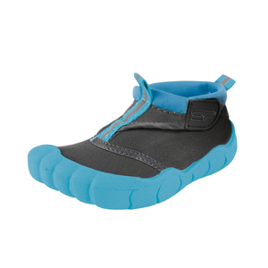 Buty do wody Spokey REEF BOY dziecięce, Spokey
