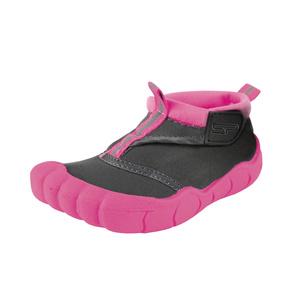 Buty do wody Spokey REEF GIRL dziecięce, Spokey