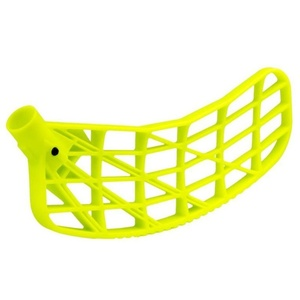 Łopatka EXEL Vision MB neon yellow, Exel