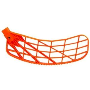 Łopatka EXEL Vision SB neon pomarańczowy, Exel