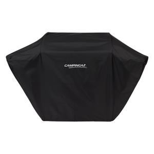 Ochronny opakowanie Campingaz Classic Barbecue Cover XXL, Campingaz