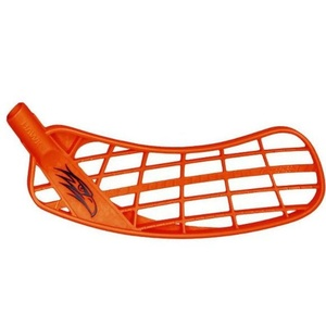 Łopatka EXEL Hawk Bio Power Orange, Exel