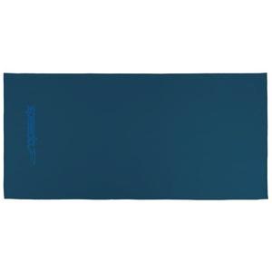 Ręcznik Speedo Light Towel 75x150cm Navy 68-7010e0002, Speedo