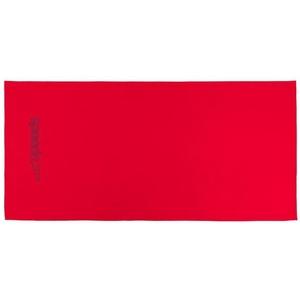 Ręcznik Speedo Light Towel 75x150cm Red 68-7010e0004, Speedo