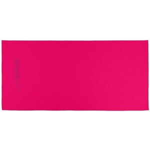 Ręcznik Speedo Light Towel 75x150cm Raspberry Fill 68-7010e0007, Speedo