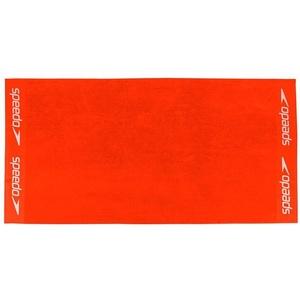 Ręcznik Speedo Leisure Towel 100x180cm Salso 68-7031e0008, Speedo