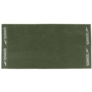 Ręcznik Speedo Leisure Towel 100x180cm Hedgerow  68-7031e0009, Speedo