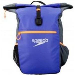 Torba Speedo Deluxe odpowietrznik oczko bag xu tlenek 68-10382c299, Speedo