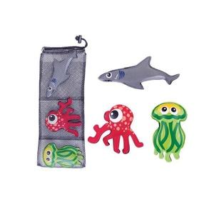 Zabawki dla nurkowanie Spokey ZOO 2, Spokey