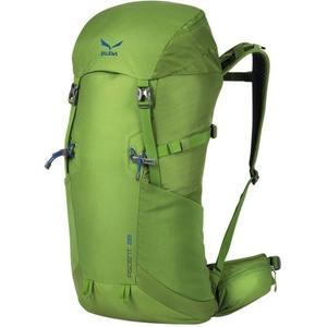 Plecak Salewa Ascent 28 1139-5450, Salewa